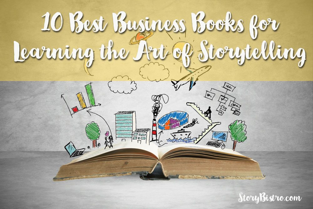 how to write a business book review