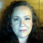Annie Sisk of PJ Productivity