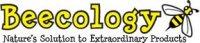 beecology logo