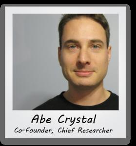 abe crystal