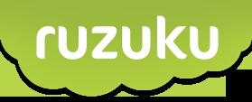 ruzuku logo