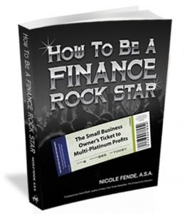 FinanceRockStarCover-260x300