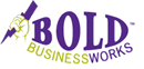 Bold Business Works logo