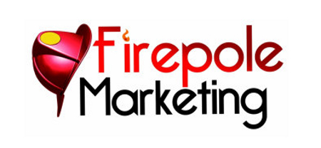 Firepole Marketing logo