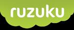 ruzuku-logo