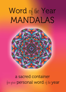 7647b_Word_of_Year_Mandalas_Sidebar_290x404px