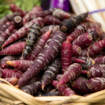 The Remarkable Purple Carrot: A Marketing Parable