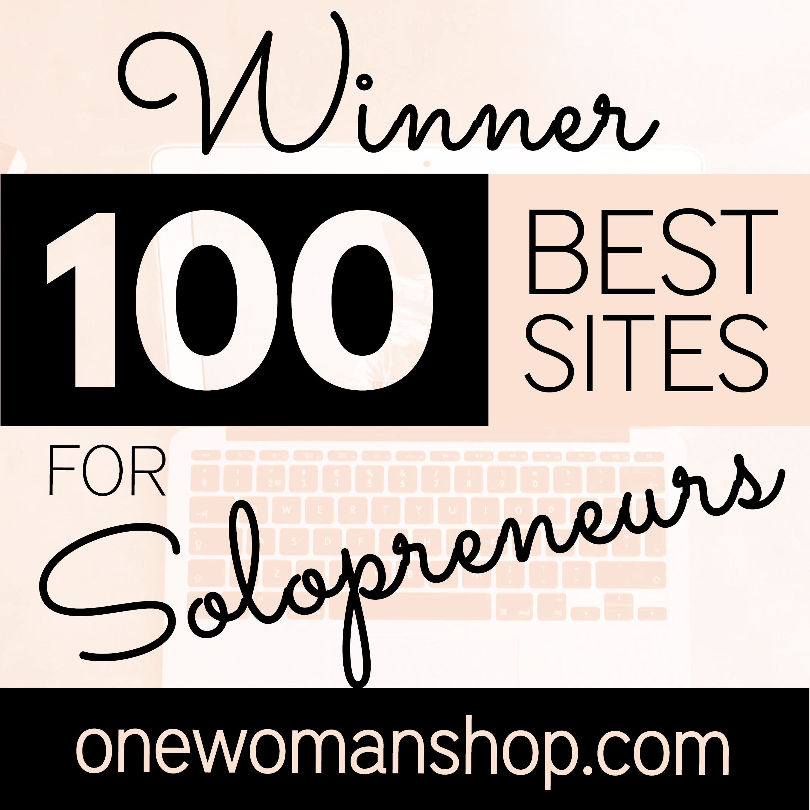 100-BEST-WEBSITES-solopreneurs