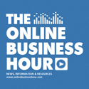 Online Business Hour: Interview with Adam Saverian
