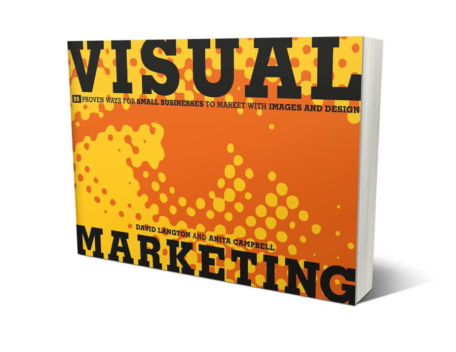 Visual Marketing A Review And Interview With The Authors