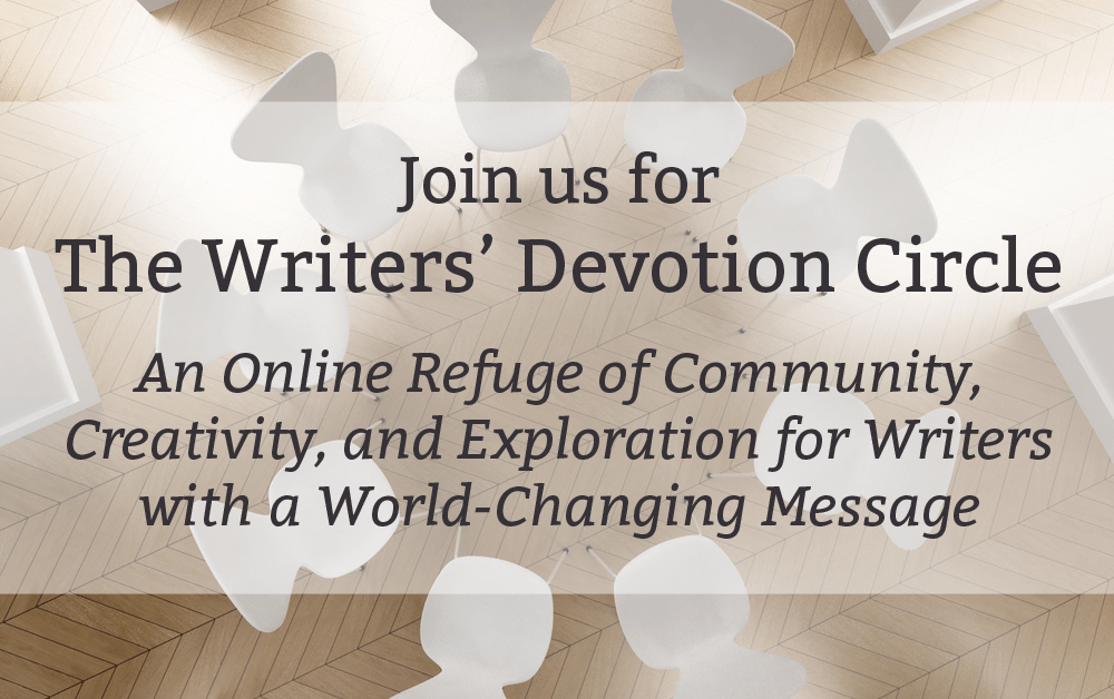 writers-devotion-circles