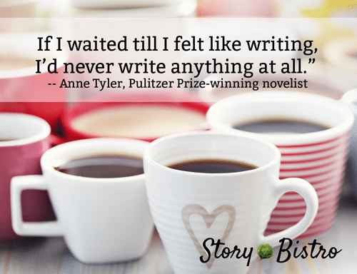 anne-tyler-quote