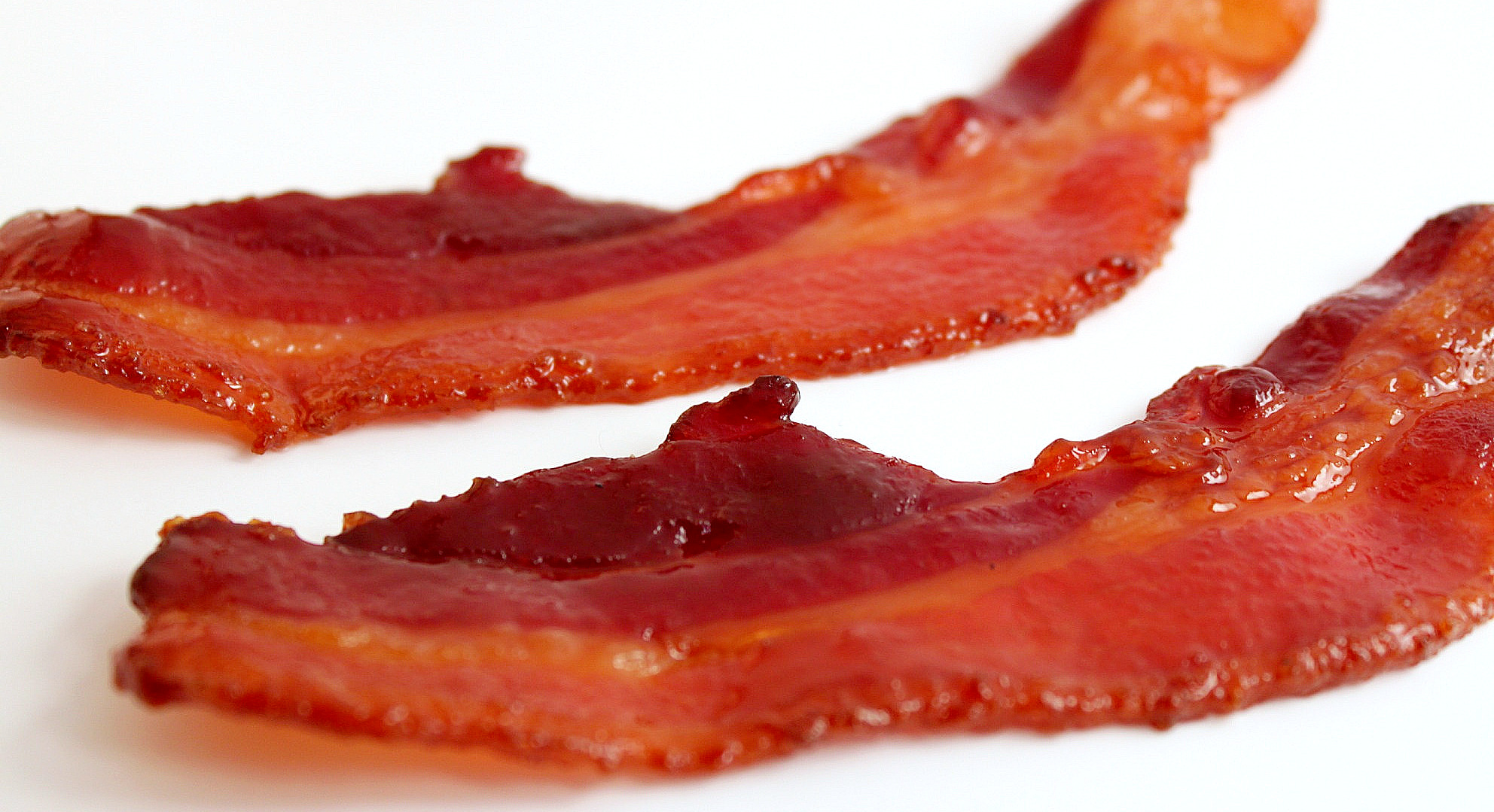 The Baconomics of Branding (or, How to Bring Home More by Being Different)