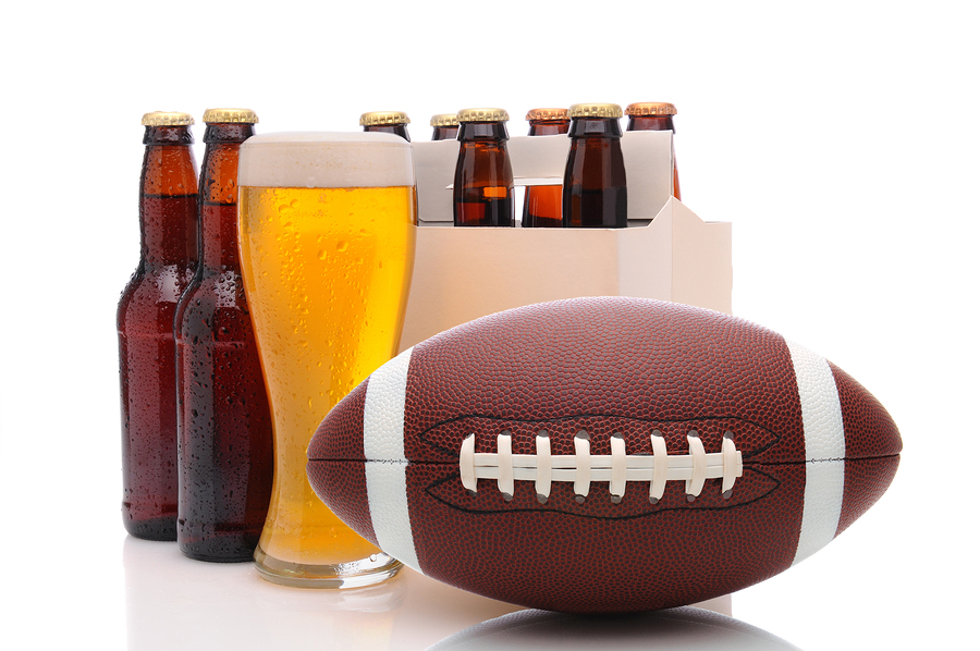 What Small Biz Owners Can Learn from Superbowl Ads (Besides How to Waste Ungodly Amounts of Money)