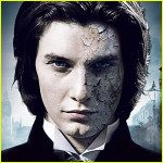 ben-barnes-dorian-gray-movie-poster