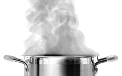 5 Ways to Keep Your Marketing Costs from Boiling Over