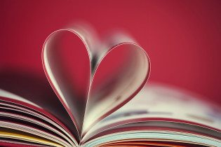 bigstock-Book-with-pages-folded-into-a--54006229