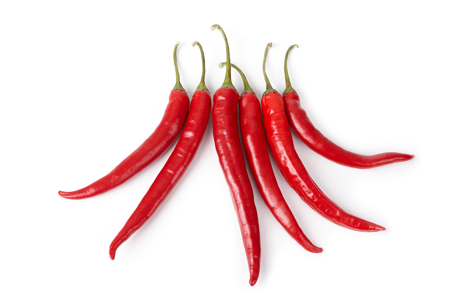 6 Ways to Spice Up Your Copy Writing and Sell Without Even a Dash of Hype