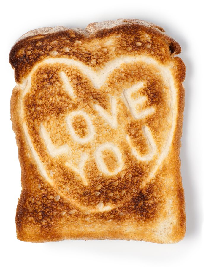 From the Heart: How to Get the Best Testimonials (So You Can Attract a Hungry Crowd)