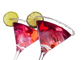 bigstock-Two-pink-cocktails-low-tilted-43909057