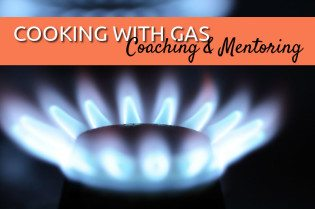 cook-with-gas-coach