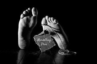 dead-marketing-plan