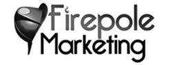 my posts on Firepole Marketing