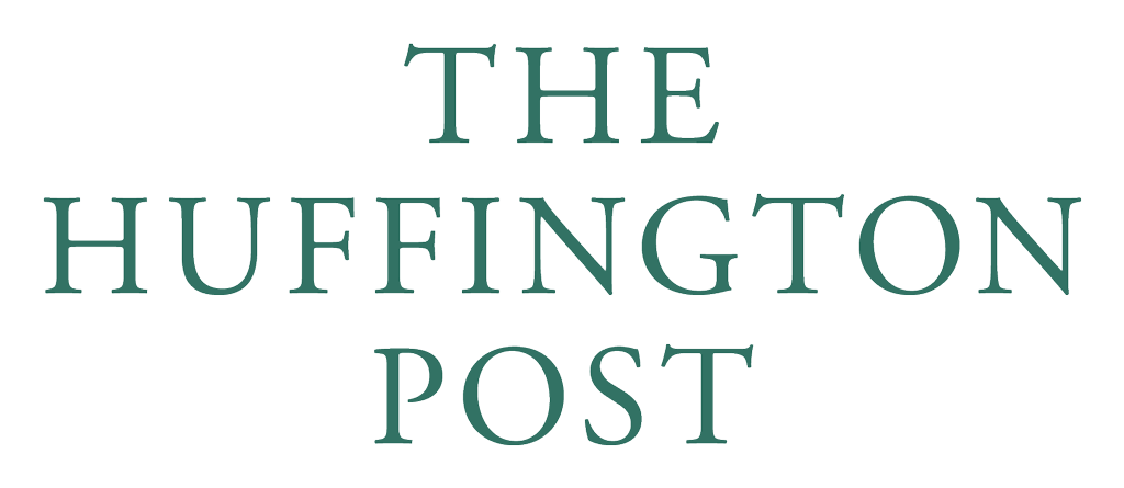 my post on HuffPo