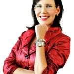 Brand Turnaround: An Interview with Karen Post, the Branding Diva