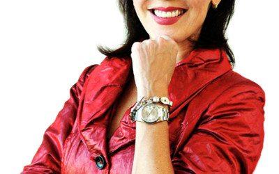 Brand Turnaround: An Interview with Karen Post, the Branding Diva