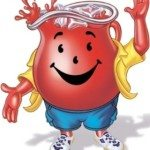 Deep Fried Kool-Aid: a Marketing Parable