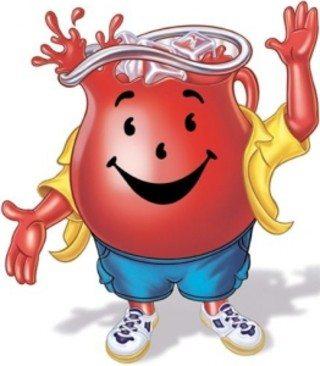 Deep Fried Kool-Aid: a Marketing Parable