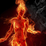 The Fiery, Naked Approach (and How to Use it)