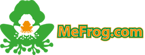 MeFrog: Interview with Joel Orr