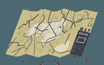 Roadmaps, Blueprints and Formulas (Oh, My!)