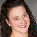 Small Biz Finance Forum: Interview with Nicole Fende
