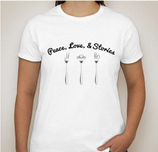peace-love-stories