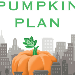 A Pumpkin with a Plan (Or, How to Quit Being a Slave to Your Business)