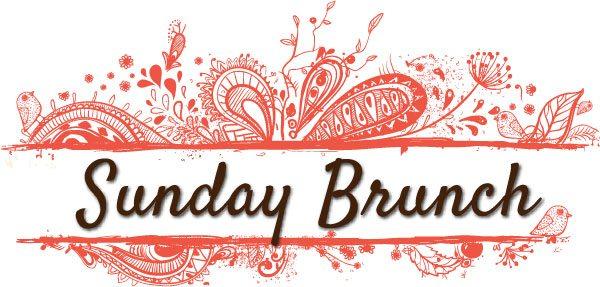Image result for SUnday Brunch