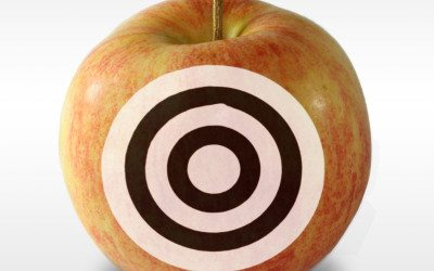 How to Reach Your Target Market in a Down Economy
